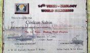 Prof-Coskun-Sahin-18