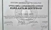 Prof-Coskun-Sahin-21
