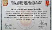 Prof-Coskun-Sahin-28
