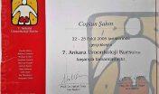 Prof-Coskun-Sahin-29