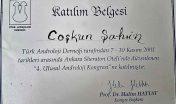 Prof-Coskun-Sahin-4